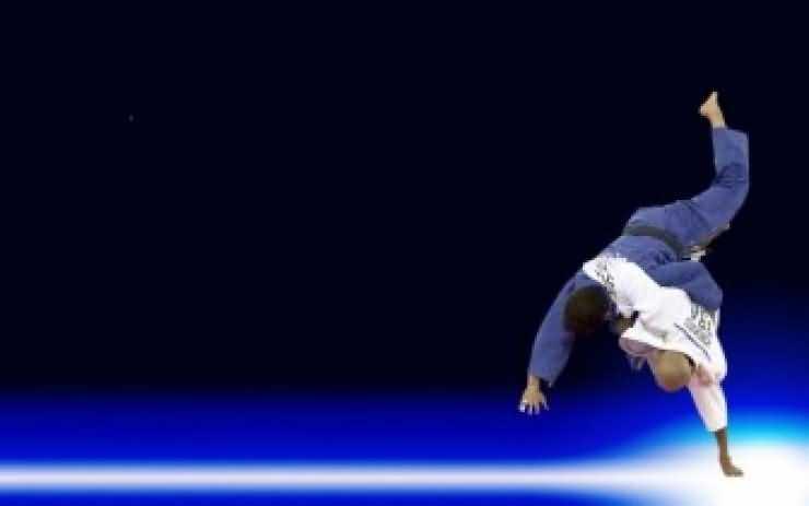 Șase judoka de la CSM Satu Mare, la Campionatul Național U 12 și U 13 de la Arad
