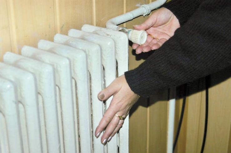 Modificări privind acordarea ajutorului de încălzire