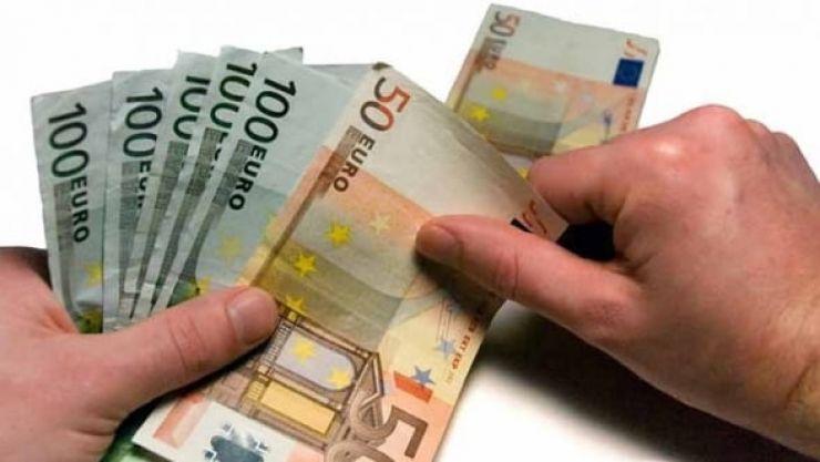 Sătmărean trimis în judecată pentru fraudă cu fonduri europene