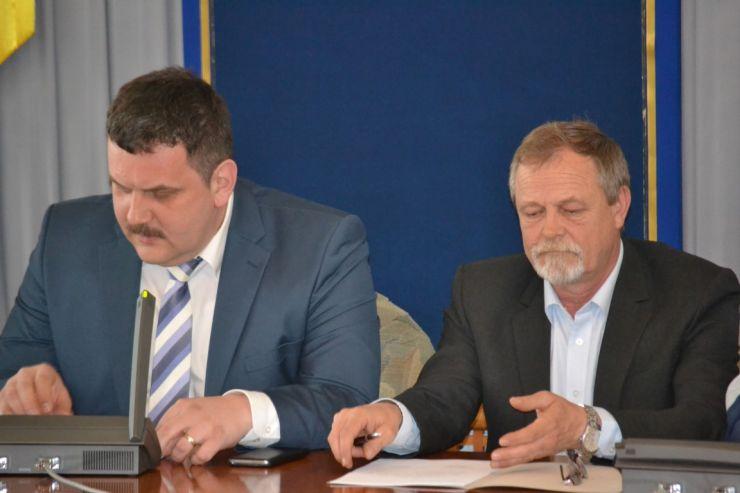 Drumul Beltiug – Dobra – Hodod va fi modernizat