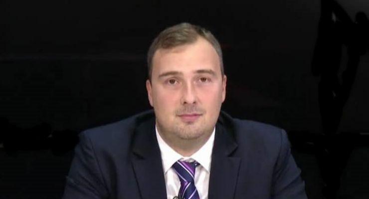 Alegeri în Baroul Satu Mare. Avocatul Adrian Pop, prodecanul Baroului Satu Mare