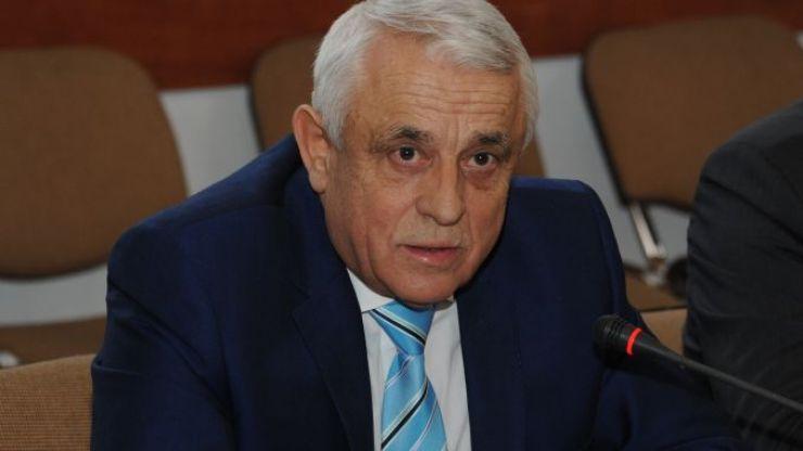 Ministrul Agriculturii nu mai ajunge la Satu Mare