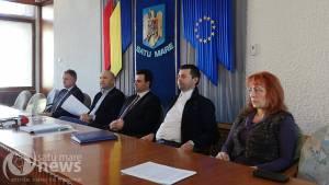 REZULTATE Alegeri parlamentare 2016. Consultă AICI rezultatele finale ale alegerilor din 11 decembrie, la nivelul județului Satu Mare