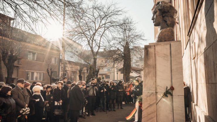 FOTO | Ziua Culturii Naționale, marcată în județul Satu Mare