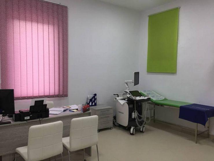 Consult de screening oncologic mamar GRATUIT pentru sătmărence. Află detalii