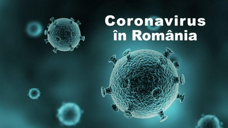 COVID-19 |Șase cazuri noi în Satu Mare. Numărul persoanelor infectate în România a depășit 66.600