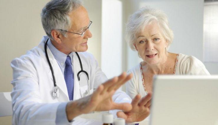 Veste bună pentru sătmăreni! Consultații gratuite timp de trei zile la medicii de familie