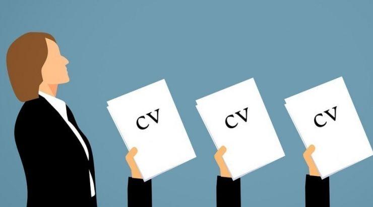 Joburi în străinătate pentru români