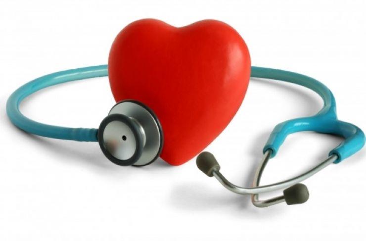 7 aprilie, Ziua Mondială a Sănătăţii