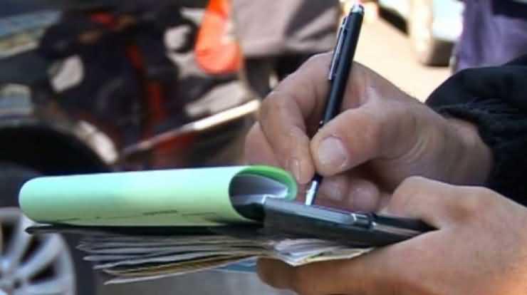 Amenzi în valoare de 1,7 milioane lei aplicate de Protecția Consumatorilor