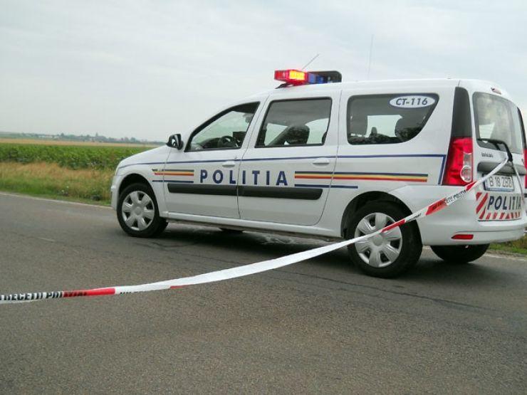 Tragedie. Arbitrul sătmărean Zsolt Lupcsa a murit în Bihor după ce s-a izbit de un TIR