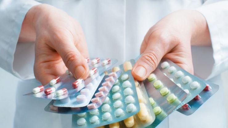 A fost majorat plafonul până la care pensionarii cu venituri reduse beneficiază de medicamente compensate