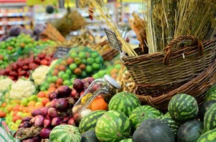 """Sătmărenii, invitați de Primăria Satu Mare la """"Sărbătoarea recoltei"""" 2015"""