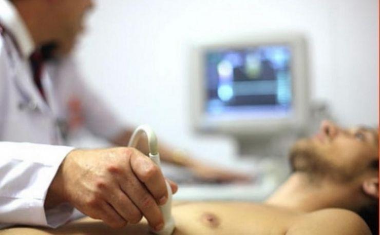 Primăria Satu Mare va achiziționa un ecograf cardiac doppler pentru Spitalul Județean de Urgență