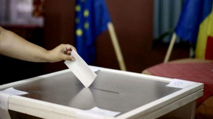 Toți deținuții din Penitenciarul Satu Mare, înscriși pe liste, au votat