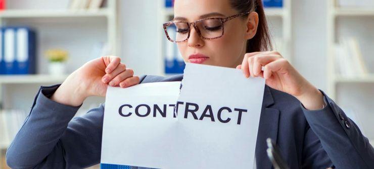 Contractele de telefonie mobilă, servicii internet și TV, reclamate la Protecția Consumatorilor