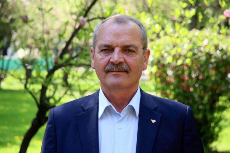 Poziția PMP Satu Mare privind examenele de directori și directori adjuncți din învățământul preuniversitar de stat