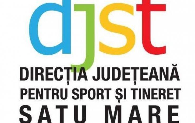 DJST Satu Mare întocmește Calendarul Sportiv Judeţean 2021