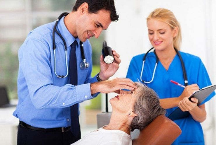 Asistență medicală gratuită în 20 centre de permanență din județul Satu Mare