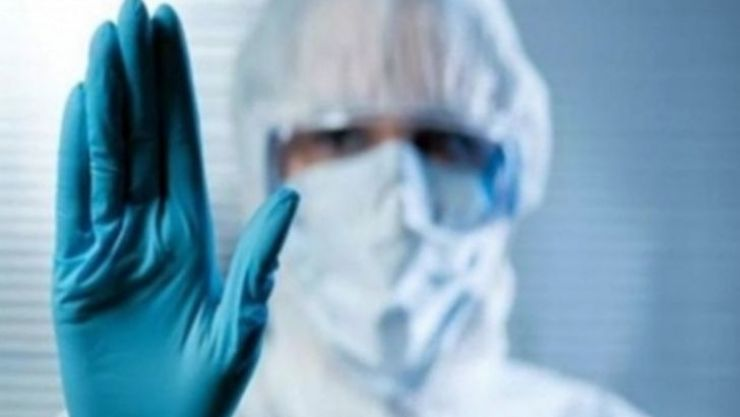 Se suspendă internările pentru intervențiile chirurgicale și alte tratamente și investigații medicale spitalicești