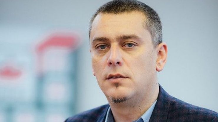 Deputatul Magyar Lóránd prezintă modificările la Legea vânătorii