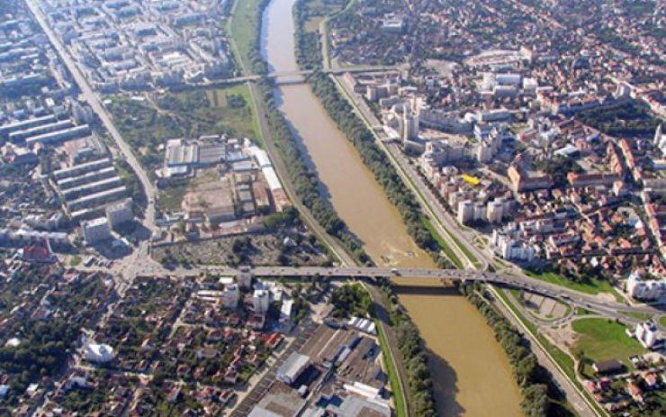 Studiu   Satu Mare, în top 3 cel mai nesigur oraș din România
