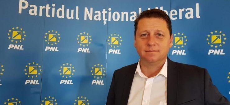 Romeo Nicoară: Nu există vreun scenariu în care este posibilă o colaborare cu PSD