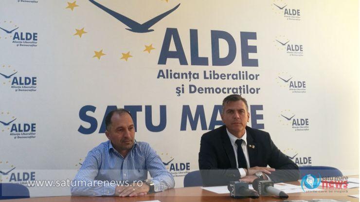 """Adrian Ștef, despre candidatura sa la alegerile locale de anul viitor: """"Contează foarte mult ce se va întâmpla și la prezidențiale"""""""