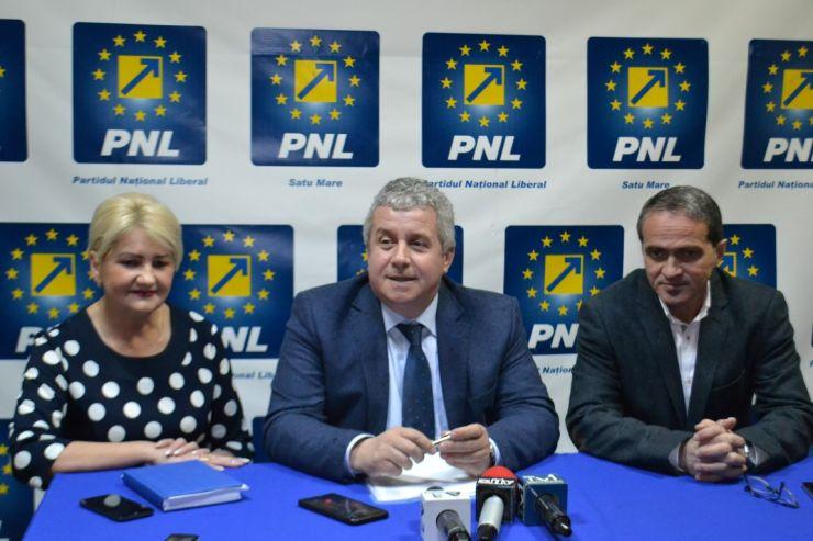"""Europarlamentarul Daniel Buda: """"România este arătată cu degetul la Bruxelles"""""""