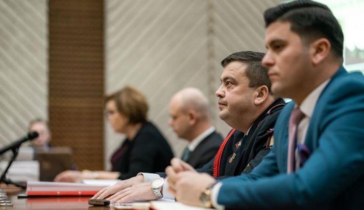 Județul Satu Mare a fost vizat anul trecut de peste 300 de informări, avertizări, atenționări meteorologice și hidrologice