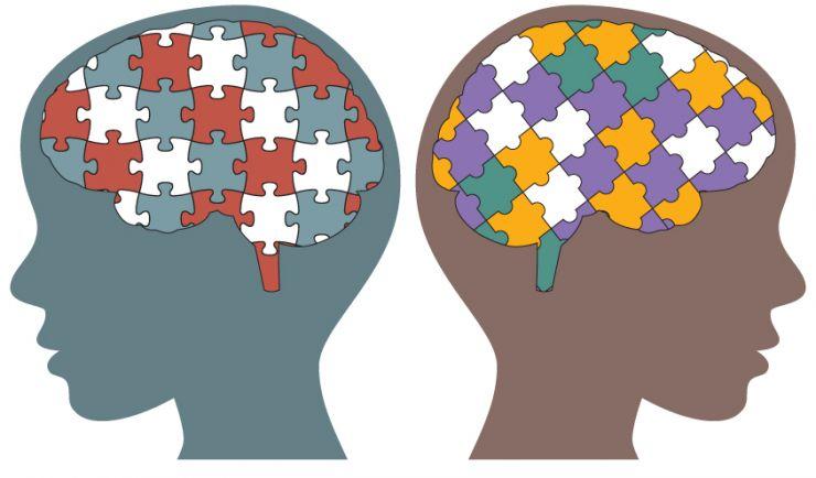 Previziune sumbră | Până în 2030, unul din doi copii va suferi de autism!