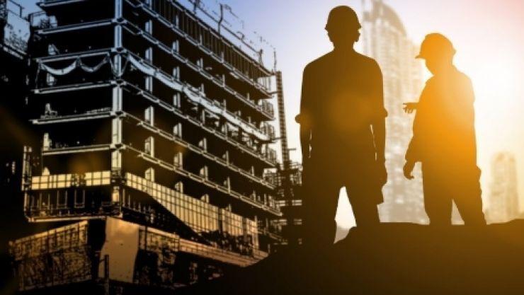 Ești lucrător sezonier în străinătate? Informează-te, lucrează legal și cunoaște-ți drepturile pentru a fi protejat!