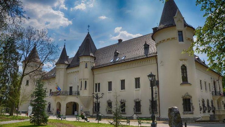 Ministerul Turismului: Orașele Carei și Livada ar putea deveni stațiuni turistice