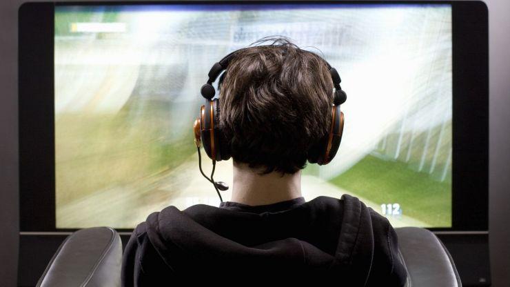 Polițiștii sătmăreni vor desfășura activități de prevenire în mediul online