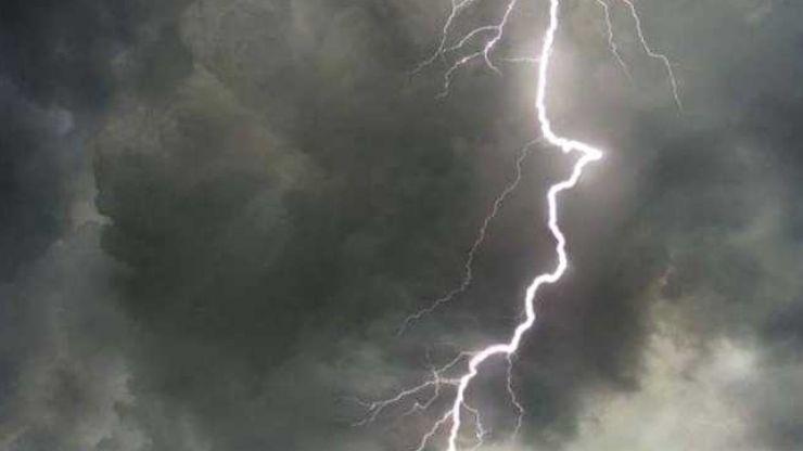 ANM: Vreme severă în județul Satu Mare