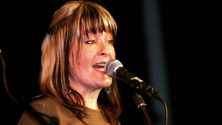 Concert Magda Puskas, la Satu Mare, dedicat Micii Uniri