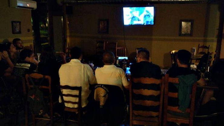 Asociația SamStudia vă invită la un nou sezon de filme documentare