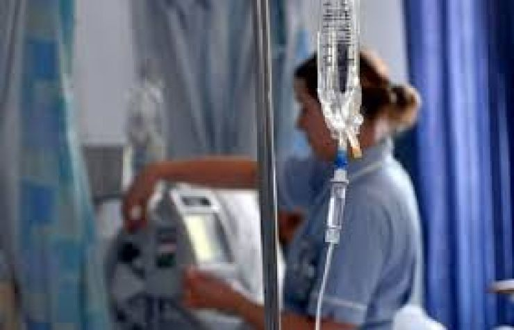 Un caz de gripă confirmat în luna ianuarie, dezvăluit abia azi de DSP Satu Mare