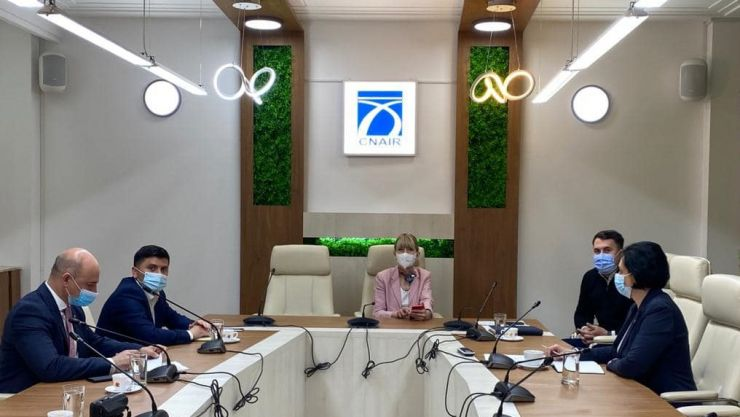 Deputatul PNL Adrian Cozma: Reabilitarea drumului Tășnad- Supur intră în linie dreaptă
