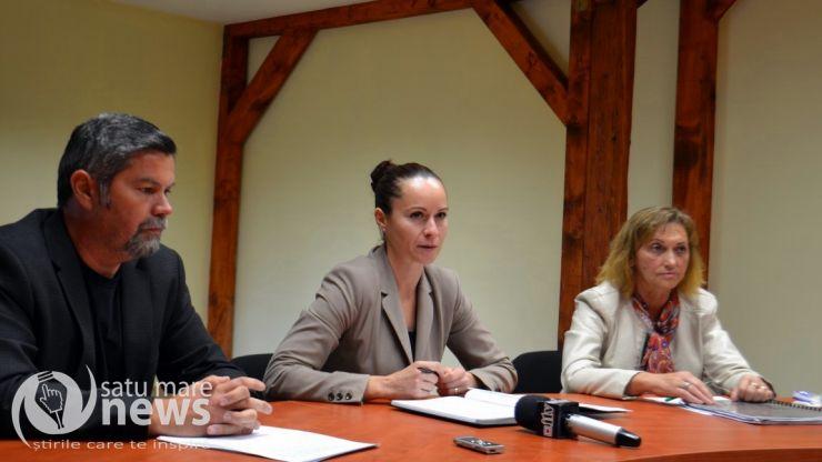 Procurorii s-au autosesizat în legătură cu proiectul NEPI