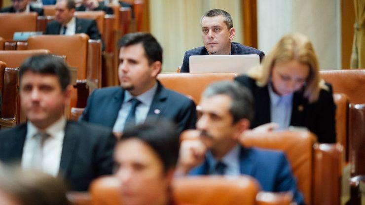 România dispune de un potențial ridicat în domeniul agriculturii