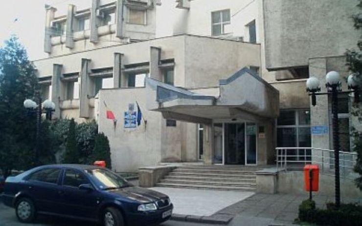 Un singur candidat pentru postul de city manager al municipiului Satu Mare
