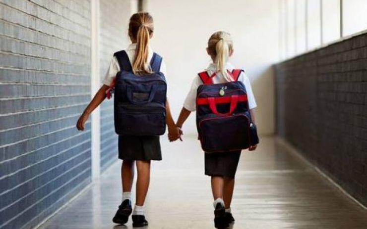 Anul școlar 2017-2018, cel mai scurt din ultimul deceniu