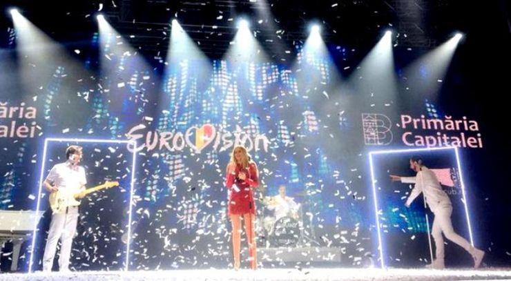 Eurovision 2018 | Cine va reprezenta România la Lisabona
