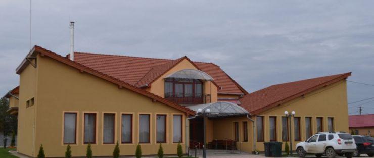 Proiect de buget | 2018, anul investițiilor în comuna Vetiș