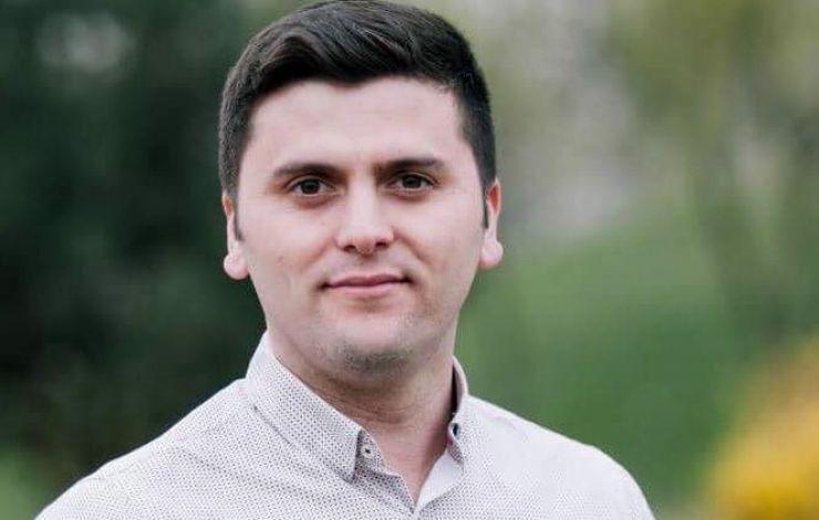 Adrian Cozma: Samsarii ar vrea să blocheze centura de ocolire a municipiului