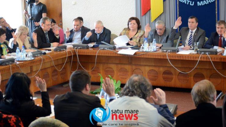 2.000.000 de lei pentru cultele religioase din județul Satu Mare