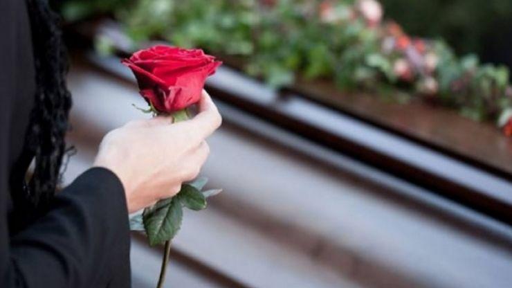 Ajutor de deces. Schimbările pentru 2020, aprobate