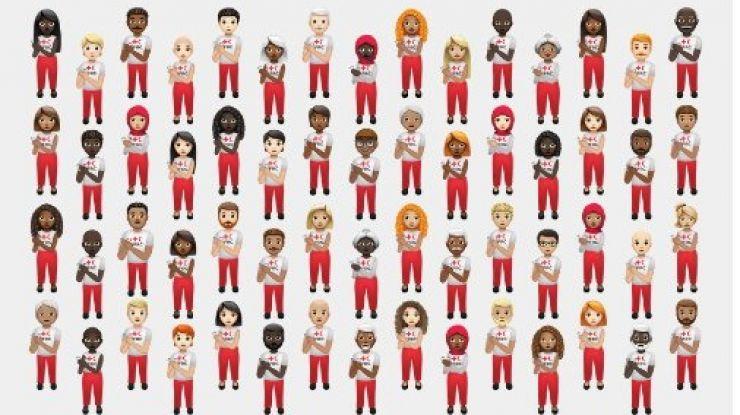 8 Mai - Ziua Internațională a Crucii Roșii