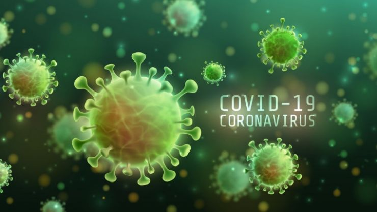 COVID-19 | 50 cazuri noi în Satu Mare. Numărul persoanelor infectate în România este de peste 484.500